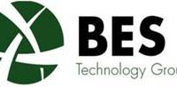BES Technology Group