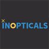 INOPTICALS