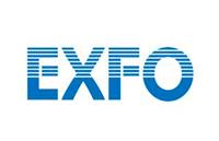 INOPTICALS | EXFO logo